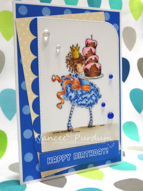 Birthday Cards-416