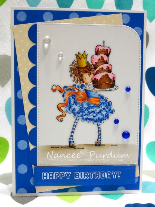 Birthday Cards-419