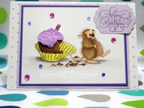 Birthday Cards-426