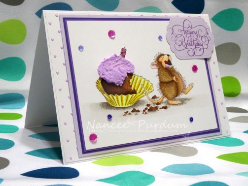 Birthday Cards-427