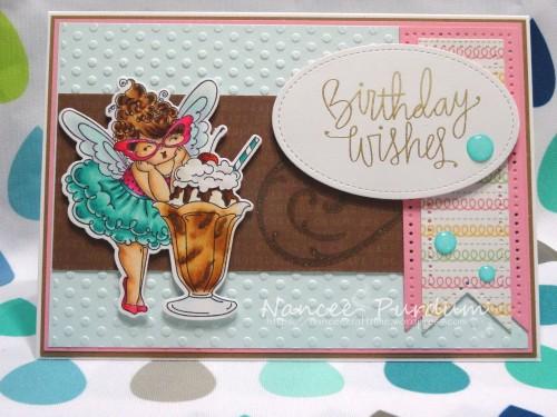 Birthday Cards-433