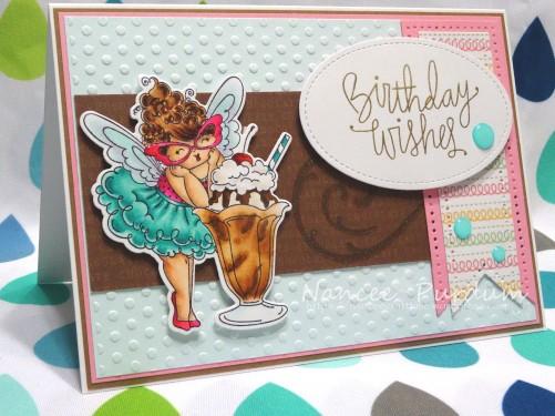Birthday Cards-434