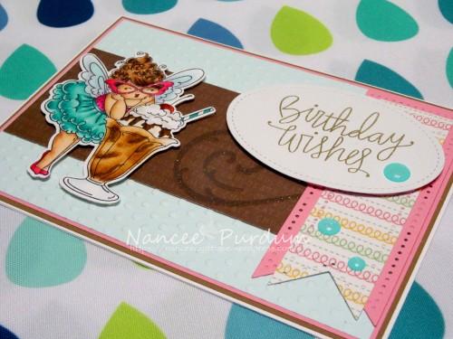 Birthday Cards-435