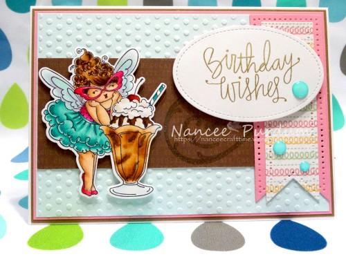Birthday Cards-437