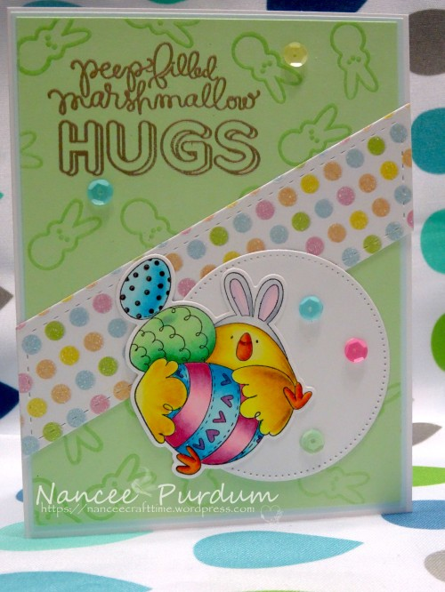Easter Cards-37