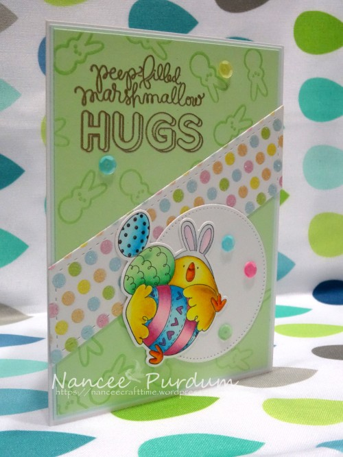 Easter Cards-38