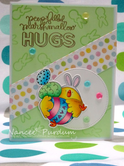 Easter Cards-41