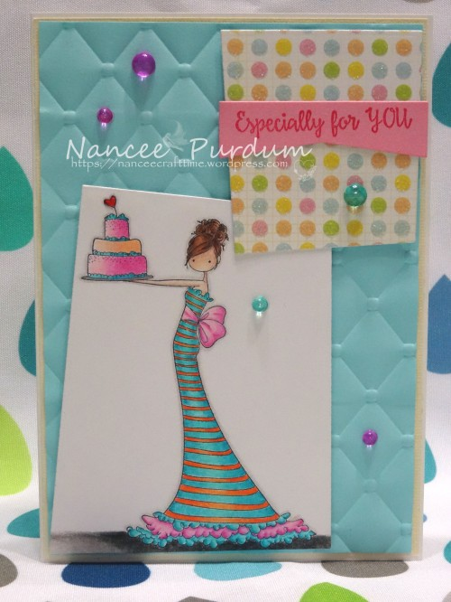 Birthday Cards-421