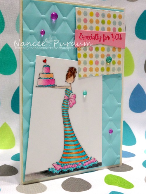 Birthday Cards-422