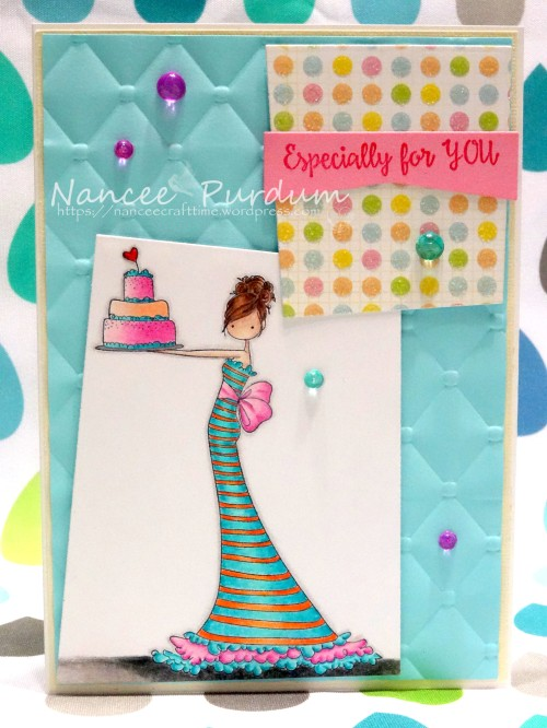 Birthday Cards-425