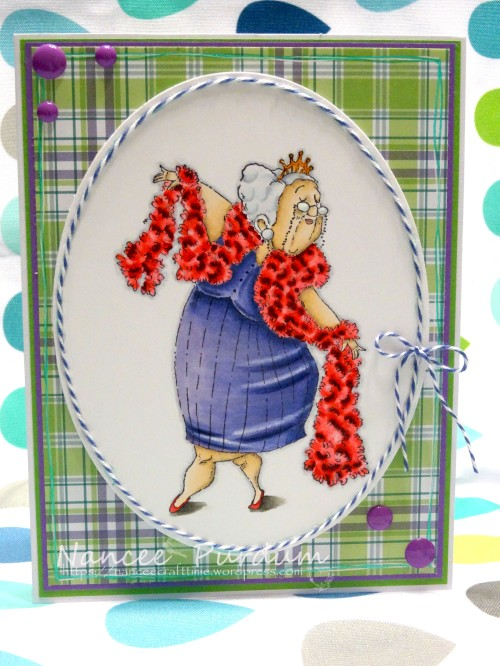 Birthday Cards-439