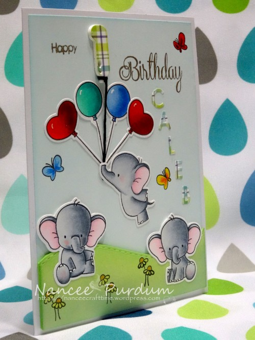 Birthday Cards-447