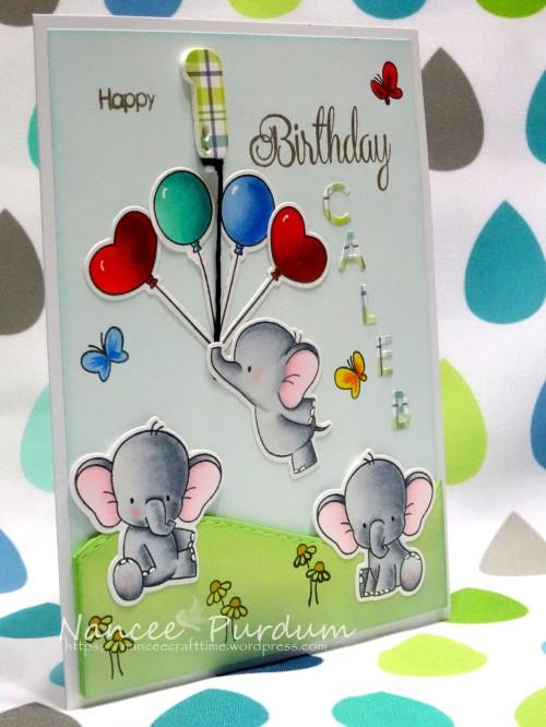 Birthday Cards-448