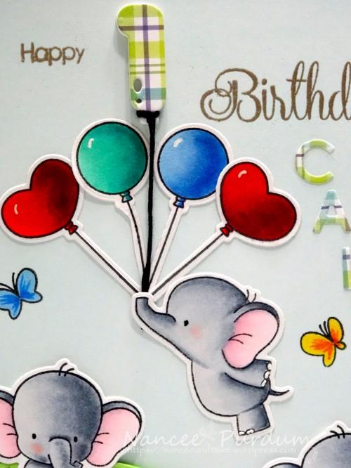 Birthday Cards-451