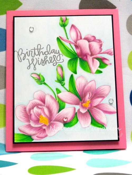 Birthday Cards-459