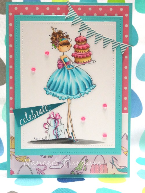 Birthday Cards-463