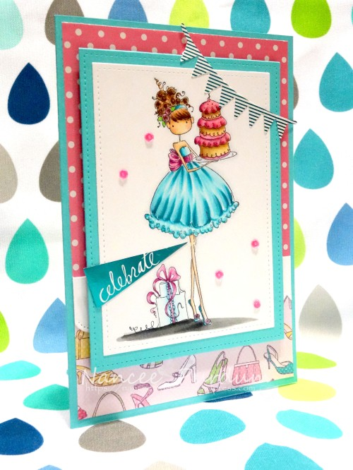 Birthday Cards-464