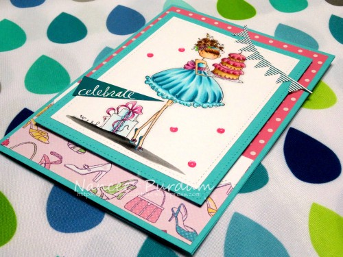 Birthday Cards-466