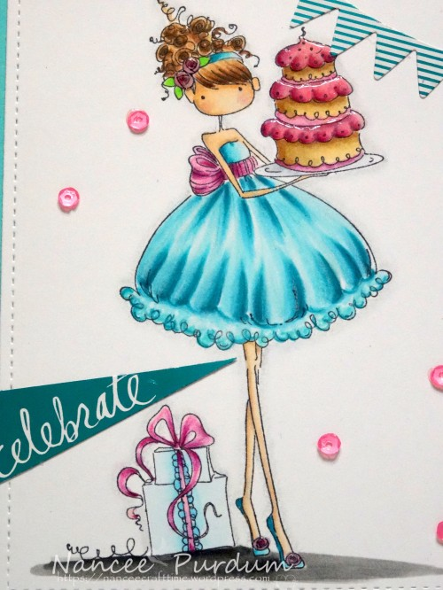 Birthday Cards-470