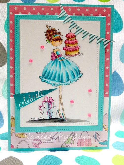 Birthday Cards-471