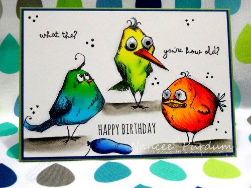 Birthday Cards-472