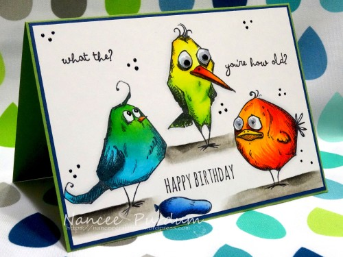 Birthday Cards-473