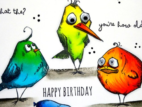 Birthday Cards-475
