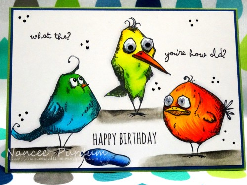 Birthday Cards-476
