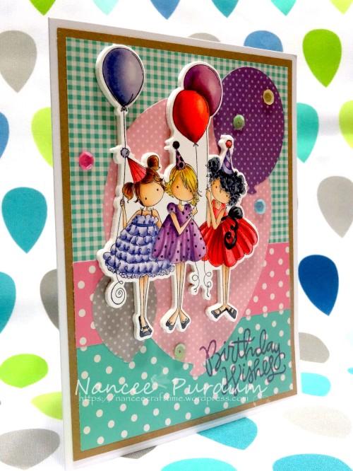 Birthday Cards-478