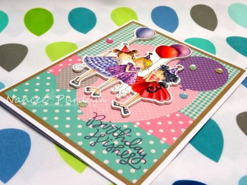 Birthday Cards-479