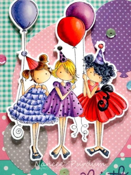 Birthday Cards-481