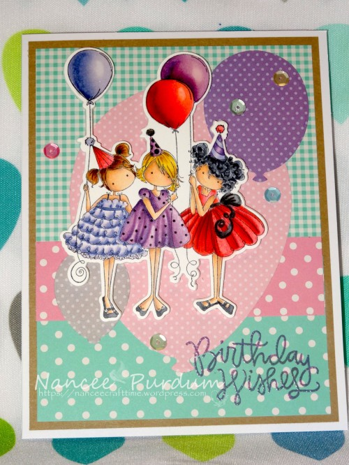 Birthday Cards-482