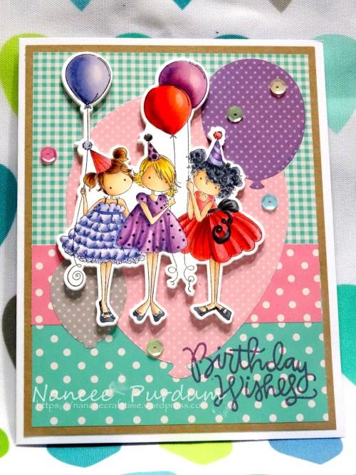 Birthday Cards-484