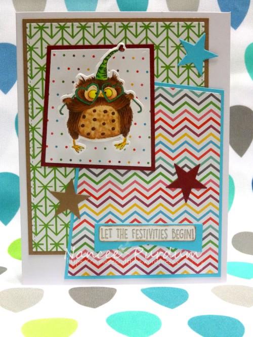 Birthday Cards-493