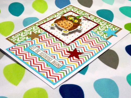 Birthday Cards-495