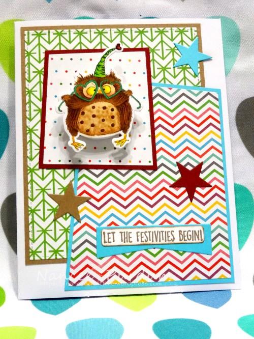 Birthday Cards-496