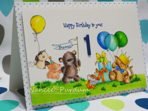 Birthday Cards-508
