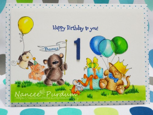 Birthday Cards-513