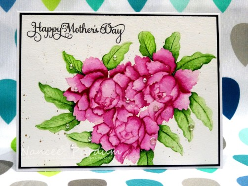 Mother's Day Cards-487