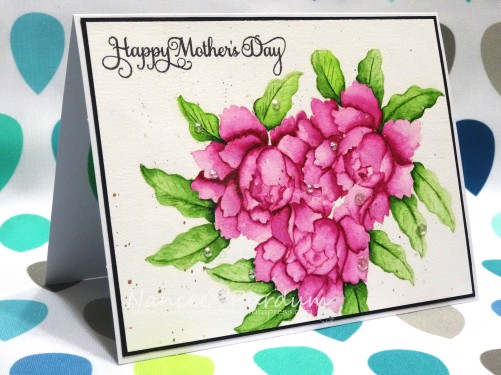Mother's Day Cards-488