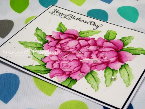Mother's Day Cards-489