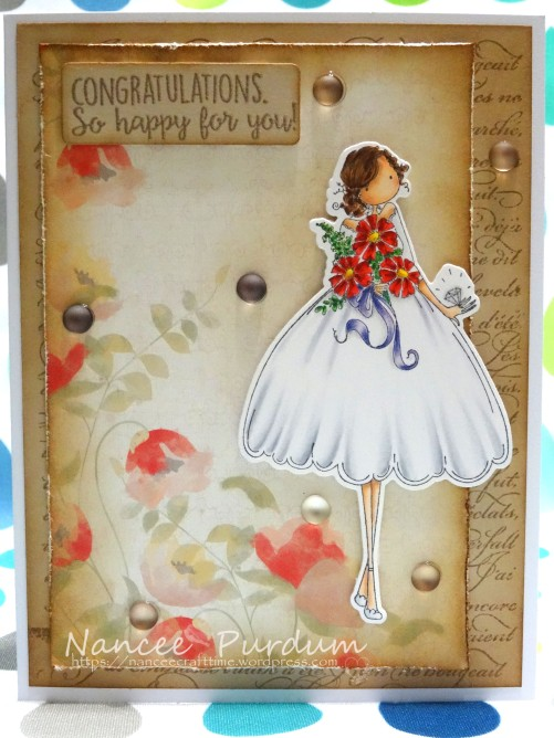 Wedding Cards-36