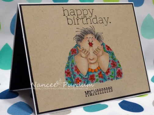 Birthday Cards-515