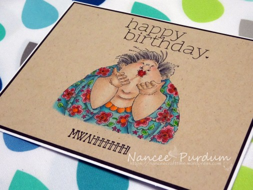 Birthday Cards-516