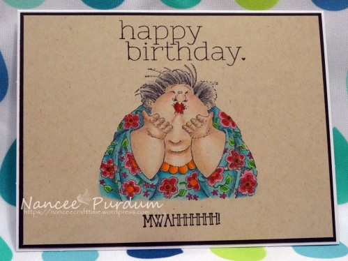 Birthday Cards-518