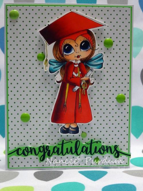 Graduation Cards-1