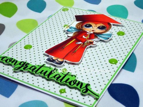 Graduation Cards-4