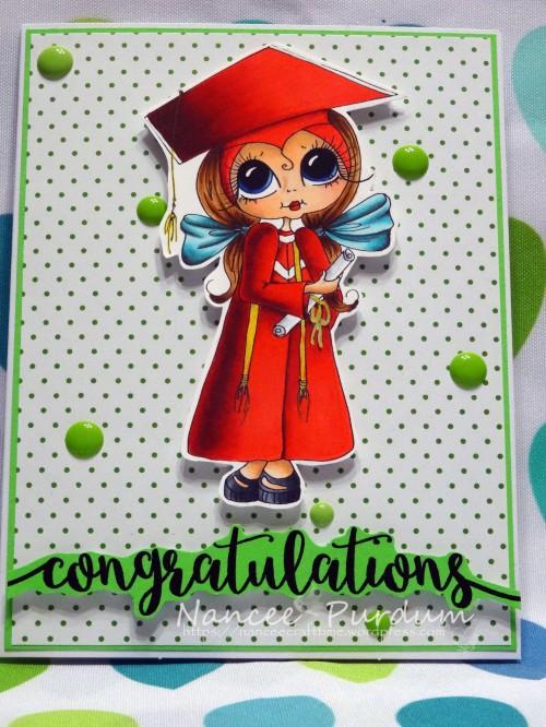 Graduation Cards-5