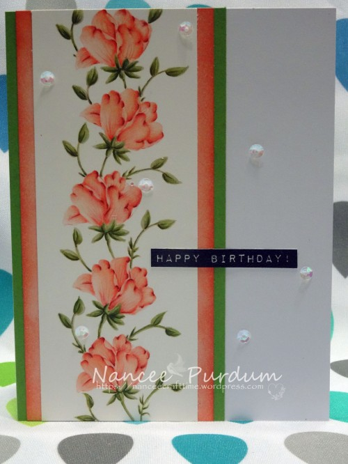 Birthday Cards-524