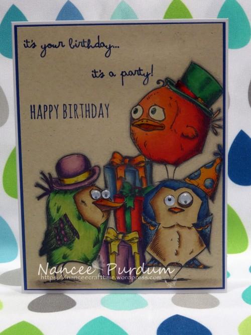 Birthday Cards-526